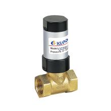 2/2 way Q22HD series air water pneumatic piston control valve