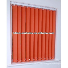 the best sale office use vertical blind