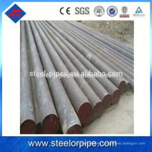Alibaba Best Supplier, ASTM A615, GB1449, BS4449 verformte Stahlstäbe