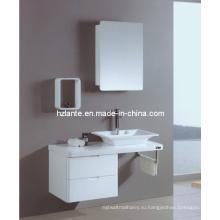 2015 Самый последний шкаф для ванны и мебели для ванной комнаты (LT-A8121)