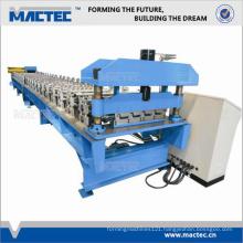2014 hot sale manual sheet metal forming machine