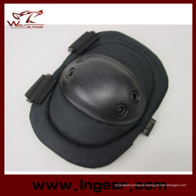 Militaire Combat Pads Protectived Knee Pad genouillères tactique