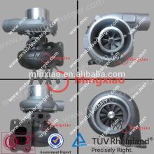 Турбокомпрессор 3116T S2ESL105 938G / F 167575 115-1181 OR6904 178150 OR6747 1006916
