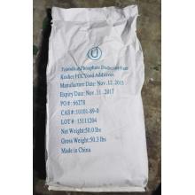 Trisodium phosphate Na3PO4.12H2O Na3PO4 food additive