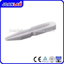 JOAN LAB Pinces en téflon / PTFE à usage médical