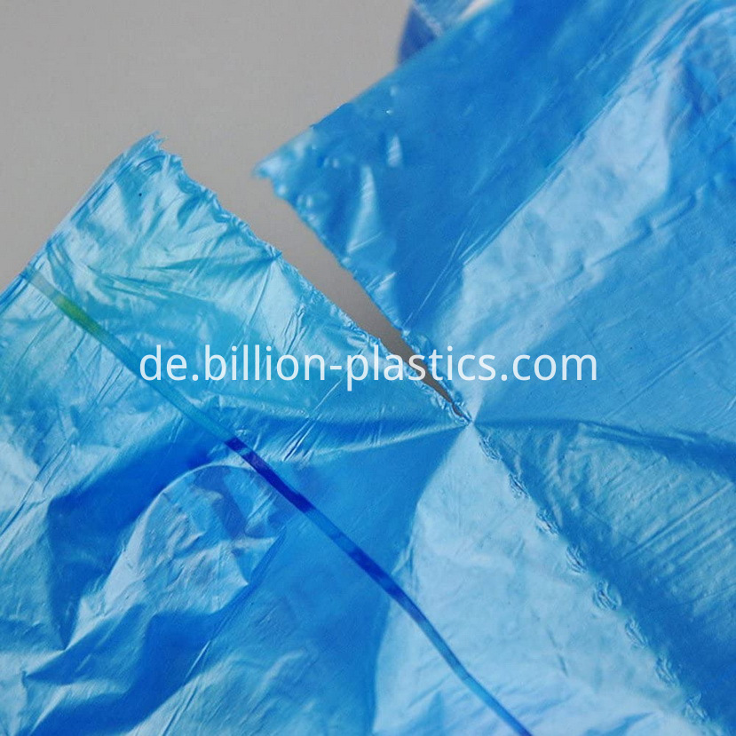Polypropylene Bags Wholesale