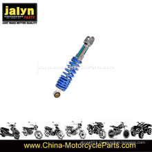 Motorcycle Rear Shock Absorber for (Ax1390)