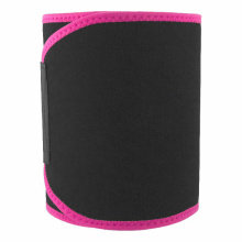 Neoprene Stomach Sweat Belt For Weight Loss
