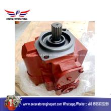 PSVD2-21 KYB Hydraulikpumpen für Kubota-Bagger