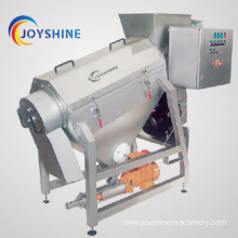vegetable juicer fresh orange processing equipment machine