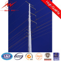 20m / 5mm eléctrico telescópico poste para Filipinas