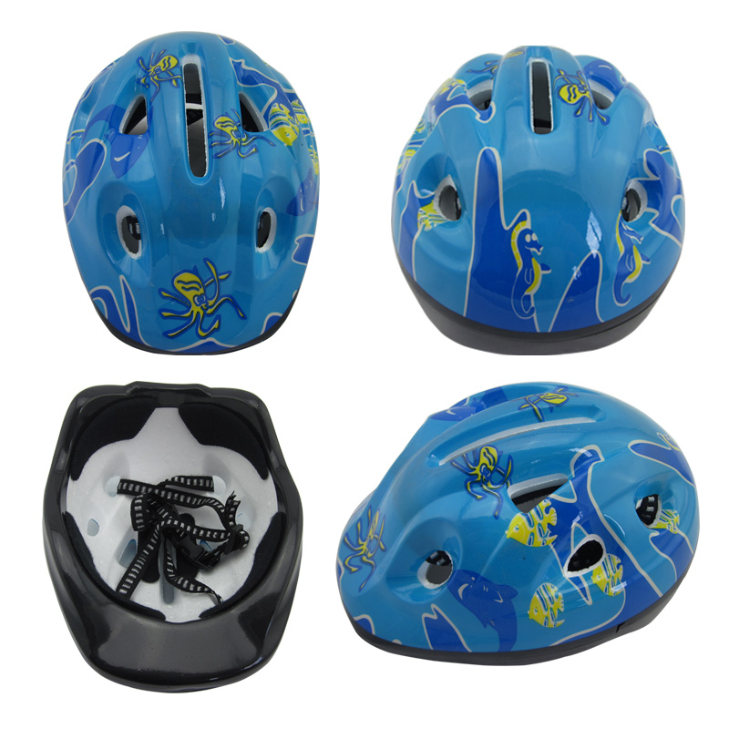 Sportbike Helmets For Sale
