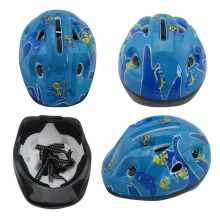 Pro-tec Ice Hockey Helmets Streamers