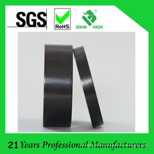 High Quality Duct Tape (ISO, SGS Approved)