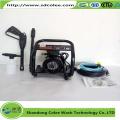 Laveuse d'atelier automatique portative 1600W