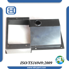 Injection Molding Plastic Part Made in China