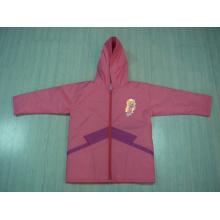Yj-1140 Veste imperméable mignonne pour enfants et imperméable Rainwear Raincoat Achat en ligne