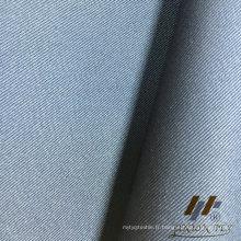 65% CTN 35% Poly Twill Fabric (ART # UCD12303)