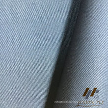 65% CTN 35% Поли Twill Fabric (ART # UCD12303)