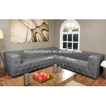 royal living room event sofa set with corner seater XYN2067