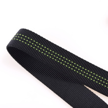 Polyester ajusté en 50mm / Nylon / Textile Strap Material for Army