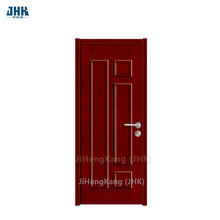 JHK PVC Laminated Door ในดูไบ