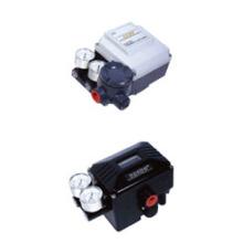 E/P Stellungsregler (Rotary Typ, REP-1000R)