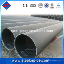 Melhores produtos tubo galvanizado a quente