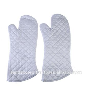 Hochwertige Handschuhe