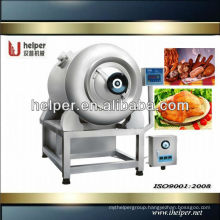 Small vacuum meat tumbler for sale GR-200