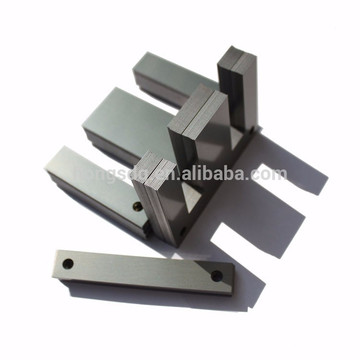 technology with Well known silicon steel core