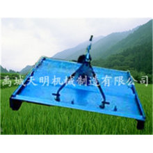 cortadora de césped cortadora rotativa cortacésped rotativa cortacésped