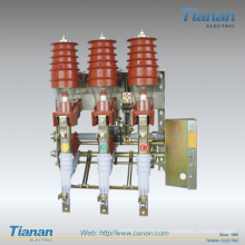 Hochspannungs-Vakuum-Schaltkreis-Braker-Lastschalter