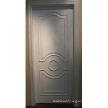 Wooden Veneer Painting Door (008)