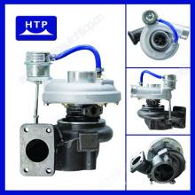 Заводская Цена Турбонагнетателя двигателя дизеля частей для Perkins 117KW