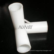 High Qualit CPVC Three Joints