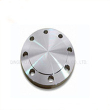 Yadu Factory Sale Stainless Steel Blind Flanges