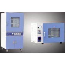 Лабораторная вакуумная сушильная камера из нержавеющей стали / лабораторная вакуумная печь