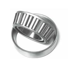 NO.30320 Tapered Roller Bearing