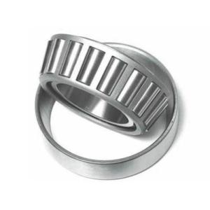 NO.32207 Tapered Roller Bearing