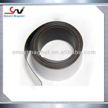flexible strong permanent shower door magnetic strip
