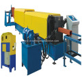 Down Pipe Curving Machine