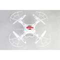 YR577-9G Professionelle RC Drone Kit 2.4G 6-AXIS Gyro RC Propel Quadcopter UFO mit Kamera