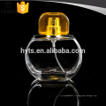 bouteille de verre de parfum de mini 30ml