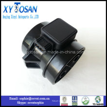 Newest Auto Mass Air Flow Meter for Chevrolet/Daewoo/GM OE96298 551 5wk9618z