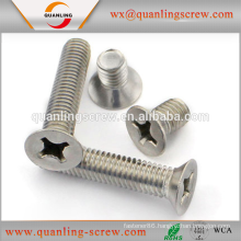 Wholesale goods from china machine for the production of screws