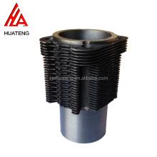 Deutz Cylinder Head Sleeve and Cylinder Liner Kit for FL913 Engine