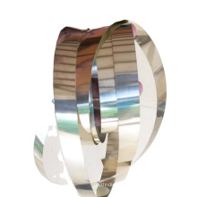 40% 45% diamond segment silver welding solder