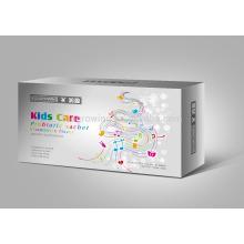 Probiotische Beutel - Kinderpflege