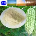 Engrais de potassium organique pur de potassium d'acide aminé Engrais organique de potassium d'absorption élevée
